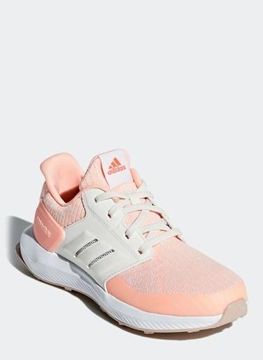 adidas Spor Ayakkabı Somon